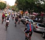 Towson-Bike-Mosey-130830
